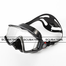 Silicon maSkS online shopping - diving mask dive mask swim silicon