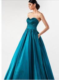 Ankle Length High Neck Wedding Dresses UK - 2018 luxury wedding dress high-end Gorgeous wedding dresssA line Luxury lace haute couture royal romantic handmade83