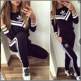 leisure clothing for women UK - XXL
