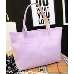 $enCountryForm.capitalKeyWord Canada - Fashion designer Lady Strap Vintage Women's Leather Handbag Tote Trendy Shoulder Bags Messenger Bag Cross body bag Ladies Bags