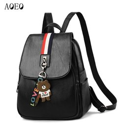 Rational Laptop Backpack 15.6 Inch Anti-theft Travel Business Laptop Rucksack Bag With Taschen