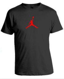 BALONCESO Camiseta The Bulls Retro Coby Regalo ROJO Camiseta para hombre Verano O Cuello 100% Algodón Hombres Camiseta de manga corta en venta