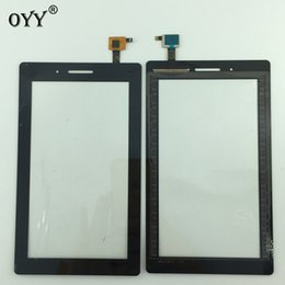 Computer & Office Tablet Lcds & Panels Original 8 Inch Black White For Lenovo Tab 2 A8-50lc A8-50f Tv080wxm-nl0 Lcd Display touch Digitizer Sensors Assembly Tablet Pc Last Style