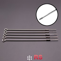 Wholesale Cheap Pre made Tattoo Needle Best Discount Tattoo Supply RS Round Shader Box of