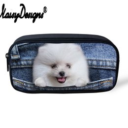 Pomeranian Supplies Australia New Featured Pomeranian Supplies At
