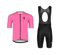 Cool CyCling jerseys online shopping - Hot Newest fashion Sets Top Quality  Short sleeve cycling jersey 3fb3e0f2f