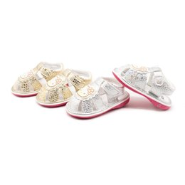 new summer baby girl hello kitty 2019 - Baby girls shoes hello kitty pattern soft anti slip shoes new baby shoes. discount new summer baby girl hello kitty