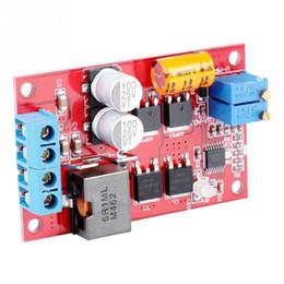 $enCountryForm.capitalKeyWord NZ - PCB Module MPPT 5A Solar Charge Controller Battery Charging Module 9V 12V 18V 24V Low Power Soft Start