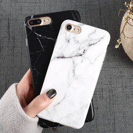 low priced 36c73 a9a1a White Marble Iphone 5s Case NZ | Buy New White Marble Iphone 5s Case ...