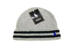 Crochet Beanie Hats For Men Australia - 2019 beanies Knitted Hat Designer tiger Winter Warm Thick Beanie Fedora gorro Bonnet Skull Hats for Men women Crochet Skiing Cap hat