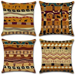 AfricAn Home Decor Online Shopping