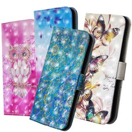 Phone Bags & Cases Wallet Cases Fashion Flowers Tree Panda Wallet Flip Phone Case For Samsung Galaxy A6 A8 Plus A5 2018 Note 9 J4 J6 Plus 2018 J2 Pro 2018 Cover We Take Customers As Our Gods