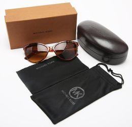 ca4cfc9553 VEITHDIA Brand Fashion Unisex Sun Glasses Polarized Coating Mirror Driving  Sunglasses Round Male Eyewear For Men Women 6358