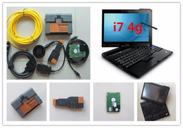$enCountryForm.capitalKeyWord NZ - diagnostic scan tool for bmw icom a2 laptop x201t i7 4g thinkpad x201 tablet with hdd 500gb for bmw ista expert mode windows7