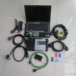 hdd xentry 2019 - for mb star c5 diagnostic tool with 2019 newest version epc xentry wis hdd with for dell d630 laptop ready to work