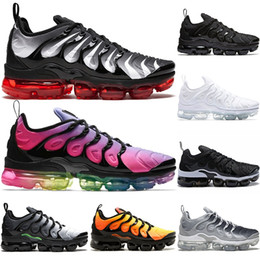 outlet store 4ed21 4ba29 Nike Air Max TN Plus Airmax the details page for more logo Cheap Calzado  running para
