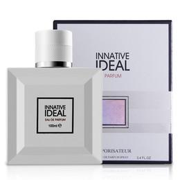 buy popular 60c5f 4135c 2018-new-100-ml-woody-perfume-for-men-incense.jpg