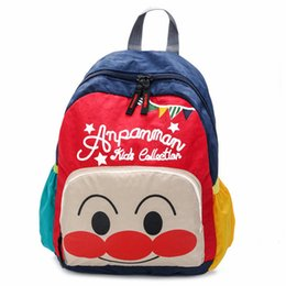 Red mini laptop online shopping - Unisex Backpack Bookbag Clear Small Kanken Women Chidren Cute Backpack School Bags for Teenage Girls Laptop Backpack
