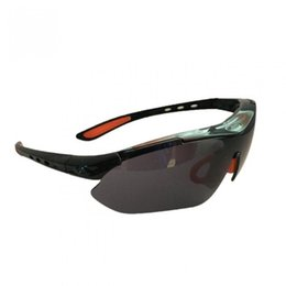 13b0226a249 Bike Riding Eyewear UK - Goggles Sunglass UV400 Sports Glasses Outdoor  Wholesale Sports Sun Riding Bicycle