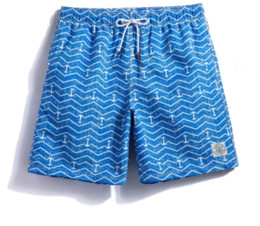 Wholesale swimwear trunk mesh for sale - Group buy Gailang Beach Shorts Bermuda Homens Men Swimming Trunks Sweat Mesh Liner Joggers Surf Praia Mens Swimwear Bathing Suits Badpak New