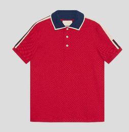 $enCountryForm.capitalKeyWord UK - Sporting 2018 New Mens Casual short sleeve Polo Shirts plus size 3XL Solid Polos black Clothing Tops Tee
