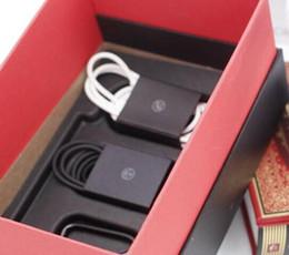 2018 HOTSELL S3 bluetooth 3.0 écouteurs bluetooth écouteurs wireles écouteurs 8color en stock dhl casques gratuits