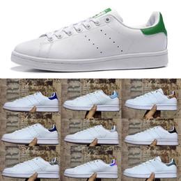 best service 8f492 e5860 New Originals Adidas Superstars zapatos negro blanco oro Hologram Junior Superstars  80s orgullo zapatillas Super Star barato mujeres hombres deporte zapatos