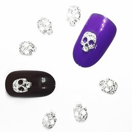 Wholesale Nail Art Design Supplies NZ | Buy New Wholesale Nail Art