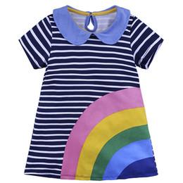 b986d8ffa2a38 2t Little Girls Summer Clothes Online Shopping | 2t Little Girls ...