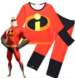 789c66826 Shop Superman Pajamas UK