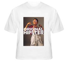 Funny nerd shirts online shopping - Original Hipster Steve Urkel Funny s Nerd T Shirt
