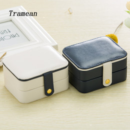 Travel Jewelry Case Organizer Nz Buy New Travel Jewelry Case