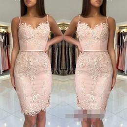4d1eb6c86f Red Short Dress Pattern Image Online Shopping | Red Short Dress ...