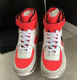 Chinese  Casual shoes, high designer, comfortable and comfortable, pretty boy, men's shoes, sports and leisure shoes, men's very durable stability si manufacturers