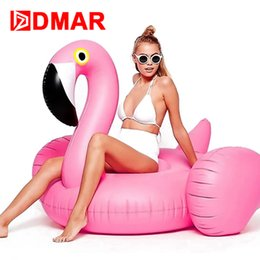 Giant Party Ring NZ - DMAR 150CM 59
