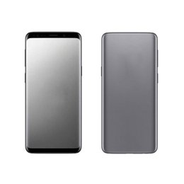 $enCountryForm.capitalKeyWord Canada - Goophone Quad Core 1G RAM 4G ROM 5.8 inch WIFI 3G WCDMA Fake 4g Lte Android Smartphone Full Screen Unlocked Phone