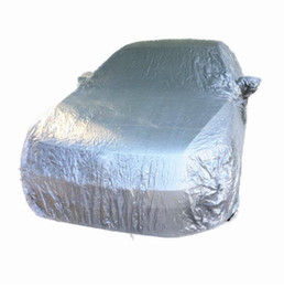 $enCountryForm.capitalKeyWord UK - Indoor Outdoor Full Car Cover Sun UV Snow Dust Resistant Protection Size S M L XL SUV L XL Car Covers Free shipping