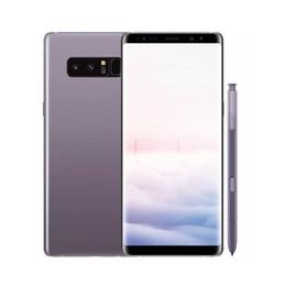 Опт Goophone 6.3 inch Full Screen N10 / N10+ 3G WCDMA Quad Core Face ID Show 4G LTE Octa Core 64GB 128GB смартфон