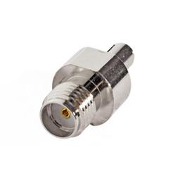 $enCountryForm.capitalKeyWord UK - New Arrival RF Adapter Converter SMA Female To TS9 MaleStraight USB Modem Antenna E398 E392