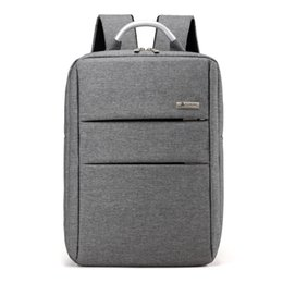$enCountryForm.capitalKeyWord UK - ZHIERNA Fashion Backpack Casual Business Bag High School Bags For Boys Girls 15. 6 inch Laptop Backpack Travel Rucksacks