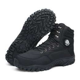 Quick Reaction Boot Men Tactical Combat Army Desert Military Shoes Male Non-slip Rapid Respon Hunting Hiking Trekking Sneaker High Quality And Inexpensive Modeschmuck Bettelarmbänder & Anhänger