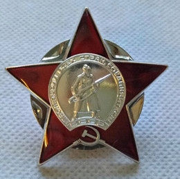 Military Medals Online Shopping | Military Medals for Sale