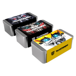 $enCountryForm.capitalKeyWord Australia - M&G M Treasures metal pen HAFP0852 special fine student ink business office free shipping
