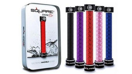 Mini E Hose Australia - Hot Sale Starbuzz Mini E Hose Starbuzz Cartridge Cigarro Eletronico kit Electronic hookah Pen free shipping