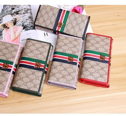 $enCountryForm.capitalKeyWord NZ - New Women wallet phone bag long section Europe and the United States popular hand fashion printing wallet phone bag for iphone 6 7 X