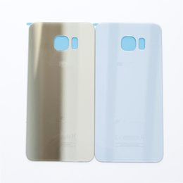 Back Glass Rear Battery Online Shopping | Iphone Glass Back