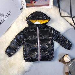 f58f13efb Korean Winter Children Jackets Online Shopping