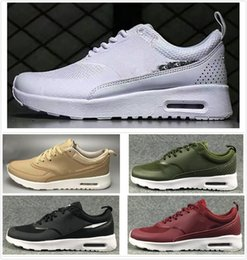 09aa4cc1b09 Mens 87 90 AS Tavas Sneakers Shoes Man Women Running Shoes Casual Walking  Shoes Zapatillas 22 Colors Size