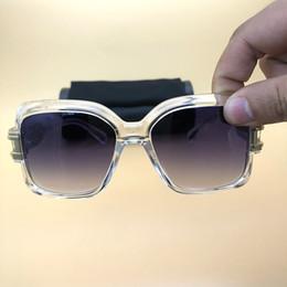 b9a59e9bb96 Oversized Sunglasses 2018 Summer Style Unisex Polaroid Glasses Womens Mens  Gold Metal Frame Glasses Gafa De Sol Hombre Fashion Eyewear 625