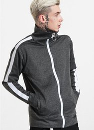 Sheer Cardigan Sweaters Australia | New Featured Sheer Cardigan ...